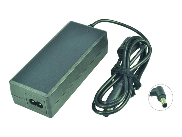 2-Power : 2-POWER LAPTOP AC ADAPTER 18-20V 90W