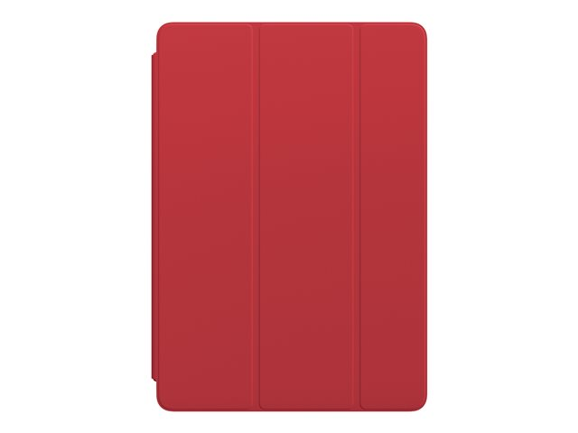 Apple : SMART COVER pour 10.5IN IPAD PRO - (PRODUCT)RED