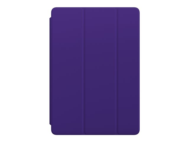 Apple : SMART COVER pour 10.5IN IPAD PRO - ULTRA VIOLET