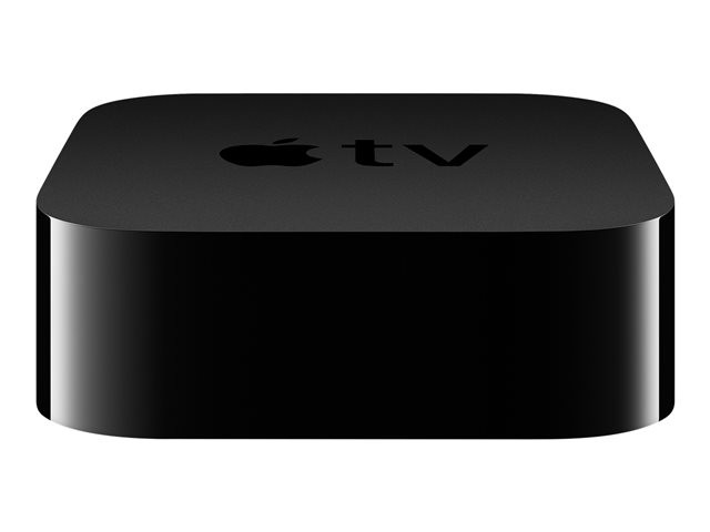 Apple : APPLE TV 4K 32GB .