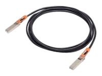 Cisco : 25GBASE-CU SFP28 cable 2 METER .