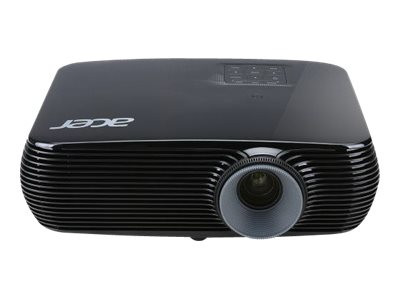 Acer : X1126H PROJECTOR SVGA 1920X1200 4000 ANSI 20K:1 HDMI/MHL