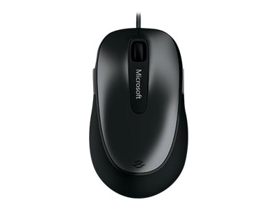 Microsoft : COMFORT MOUSE 4500 pour business pack business