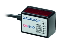 DataLogic : DS1500-1100 ST-RES RS232+RS485 LIN DIR