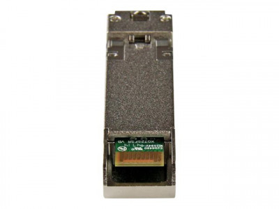 Startech : SFP+ A FIBRE OPTIQUE 10 GBE - COMPATIBLE HP J9152A - 220 M