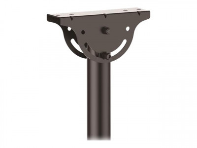 Startech : HIGH CEILING TV MOUNT-32-70IN 8.2 TO 9.8FT LONG POLE