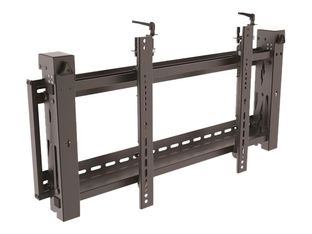 Startech : VIDEO WALL MOUNT pour 45 TO 70 VESA MOUNT DISPLAYS - ANTI-THEFT
