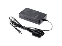 Intermec : AC ADAPTER pour MULTIDOCK UP TO 4 X CN50.REQU. POWERCORD