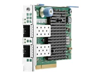 HPe : ETHERNET 10GB 2-PORT 562SFP+ ADPTR