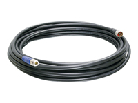 TrendNet : N-TYPE TO N-TYPE cable 12M (36)