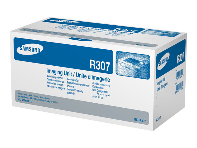 HP : SA MLT-R307 IMAGING UNIT SAMSUNG