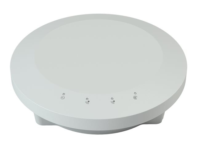 Extreme Networks : AP-7632-680B30-WR WING MU-MIMo ACCESS POINT 2X2:2