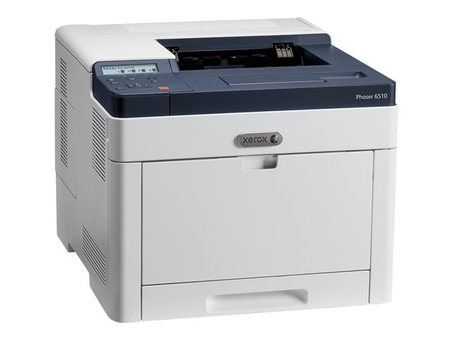 Xerox Phaser 6510DNI 6510V_DNI Imprimante laser couleur