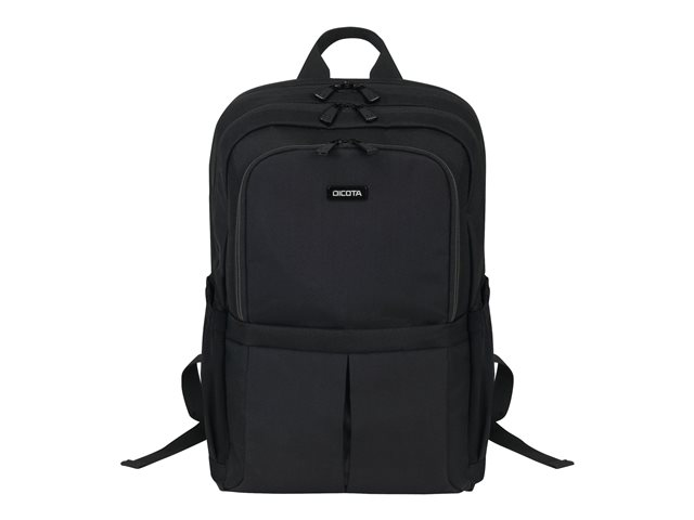 Dicota : BACKpack SCALE 13-15.6 .