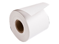 Brother : CONTINUOUS papier ROLL PER MULTIPLE OF 12