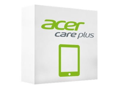 Acer : ACER ADVANTAGE 3Y PICK UP pour ICONIA TAB