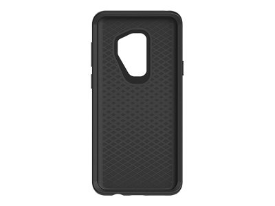 OtterBOX : SYMMETRY SAMSUNG NEXT GEN GALAXY S + BLACK