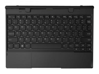 Clavier Station d'accueil FR Lenovo ThinkPad 10 UltraBook