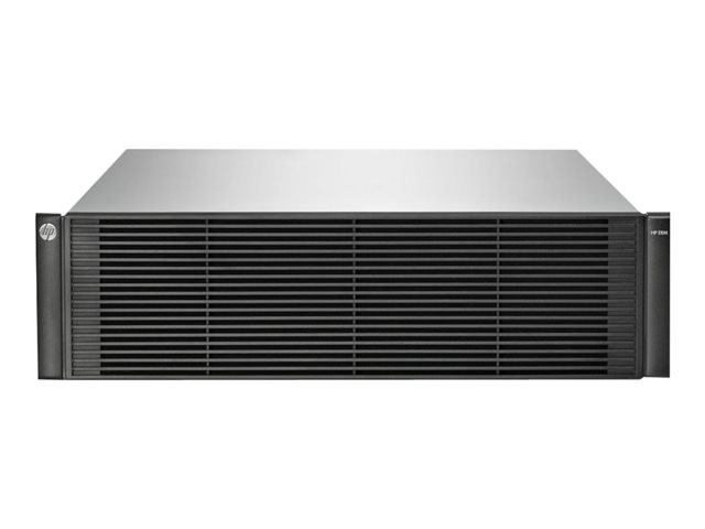 HP : R5000 G2 UPS HIGH VOLTAGE DETACHABLE INTERNATIONAL CORD (100.00kg)