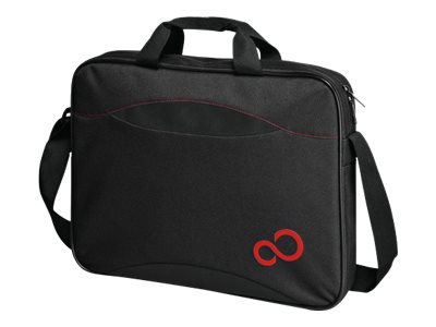 Fujitsu : CASUAL ENTRY CASE 16 pour NB MAX. 15.6IN