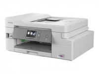 Brother : DCPJ1100DWF2 MFP 1200X6000DPI 12ppm 128Mo PRNT/SCN/CPY