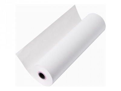 Brother : PA-R-411 THERMOPAPER ROLL A4 6-pack pour PJ-6XX