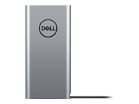 Dell : DELL NOTEBOOK POWER BANK PLUS - USB C 65WH
