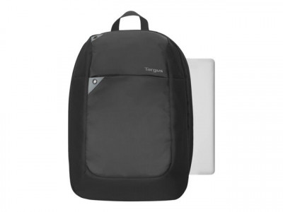 Targus : INTELLECT 15.6 LAPTOP BACKpack BLACK