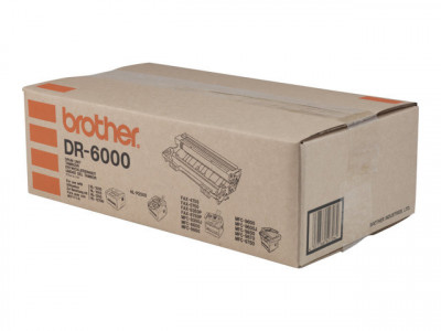Brother : kit TAMBOUR(20 000 PAGES) F/ HL-1240/1250/1270N/12XX/14X