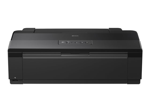 Epson : STYLUS Photo 1500W A3 5760DPI WIFI