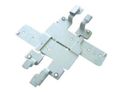 Cisco : CEILING GRID CLIP pour AIRONET APS - RECESSED MOUNT (DEFAULT)