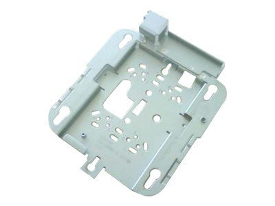 Cisco : 1040/1140/1260/3500 UNIVERSAL MOUNTING BRACKET