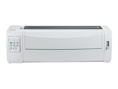 Lexmark : 2591N+ 24PIN 465CPS USB PAR ETHERNET 420MM (11.88kg)