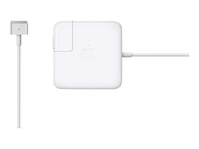 Apple : MAGSAFE 2 POWER ADAPTER - 85W pour MACBOOK PRO RETINA MODEL 2012