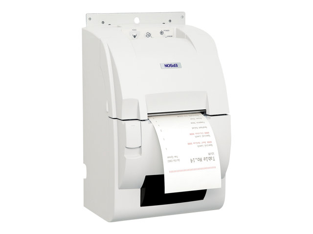 Epson : TM-U220B IMPACT printer USB INCL PS ECW