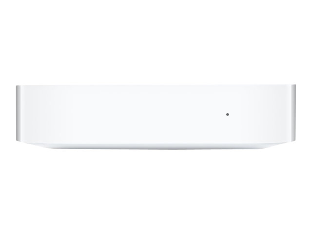 Apple : AIRPORT EXPRESS BASE STATION