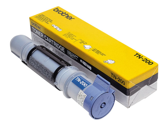 Brother : TONER pour HL720 730 760