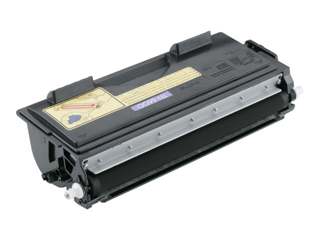 Brother : TONER pour HL-1240 1250 1270N