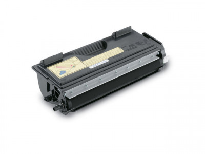 Brother : kit toner 6500 PAGES pour HL-5050/1650/1670