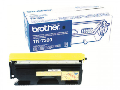Brother : kit TONER 3000 pages pourHL-5050/1650/1670