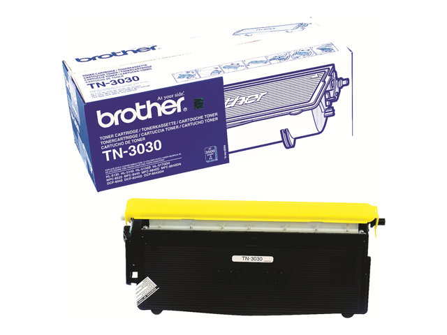 Brother : kit TONER 3500SH F/HL-5130/5140/5150D/DLT/5170DN