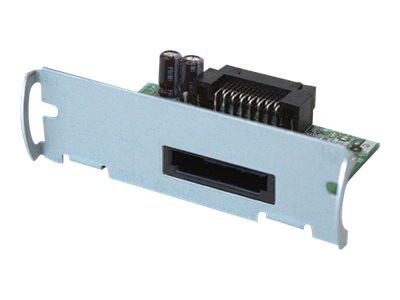 Epson : POWERED USB interface BOARD UB-U04