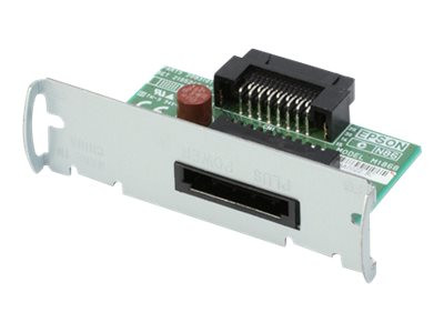 Epson : POWERED USB interface BOARD UB-U06