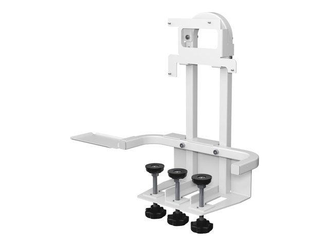 Epson : ELPMB29 - TABLE MOUNT pour ULTRA-SHORT-THROW SERIES