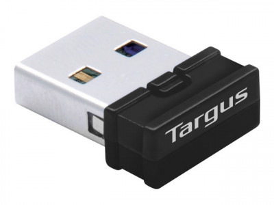 Targus : BLUETOOTH 4.0 ADAPTER USB .