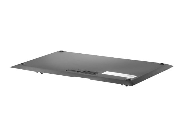 HP : BA06 LONG LIFE batterie SECONDARY batterie SLICE