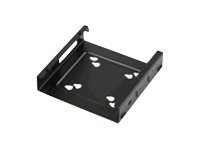 Lenovo : THINKCENTRE TINY VESA MOUNT .