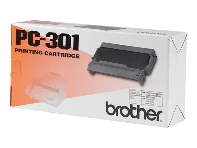 Brother : RUBAN pour MFC-925
