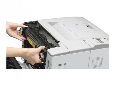 Epson WorkForce AL-M300DN Imprimante laser monochrome C11CC64011