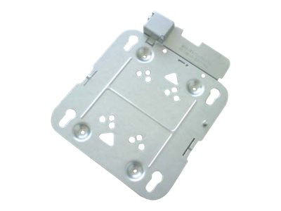 Cisco : 1040/1140/1260/3500 LOW PROFILE MOUNTING BRACKET (DEFAULT)